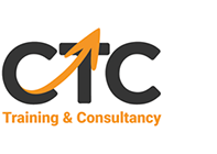CTC Training & Consultancy