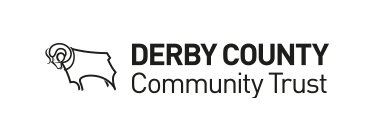 derby_county_