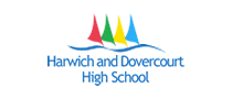 harwich_dovercourt_