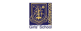 lordswood_giirls_school