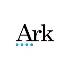 https://ctctraining.co.uk/wp-content/uploads/2020/07/ark_testimonial.jpg