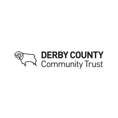 https://ctctraining.co.uk/wp-content/uploads/2020/07/derby_county_testimonial.jpg