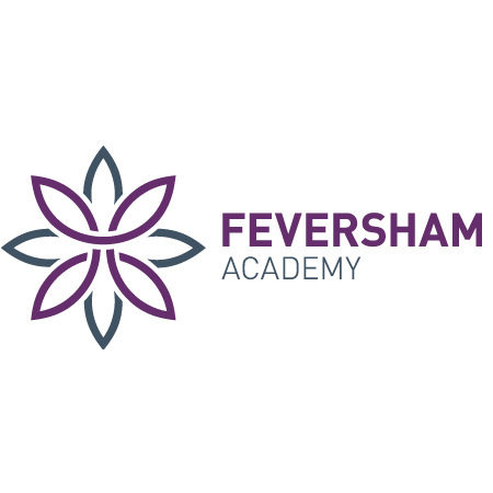https://ctctraining.co.uk/wp-content/uploads/2020/07/feversham_testimonial.jpg